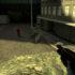 videogame3