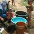 cambodia_arsenic2