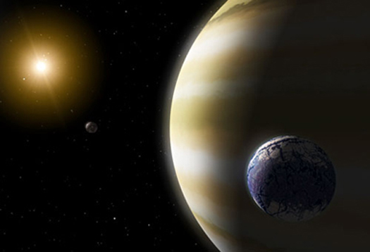 planetfall2