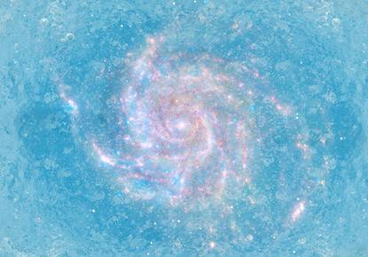 frozen_universe