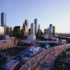 skyline_houston3