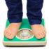 weight2