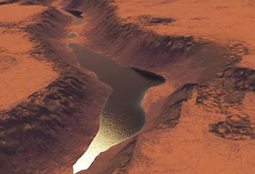 mars-lake3