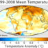 global_warming_map3