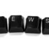 news_keys2
