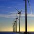 windenergy3