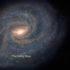 compact-galaxy3