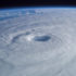 hurricane_isabel2