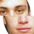 splitface3