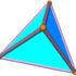 tetrahedron3