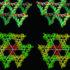 3D_crystal1_1