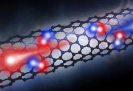 nanotube2