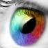 color_vision3