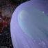 heliosphere_3