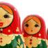 nesting_dolls3