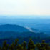 smokey_mountains3