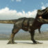 dinosaur_trex3