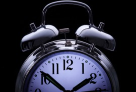 insomia_clock3