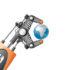robot_globe_1