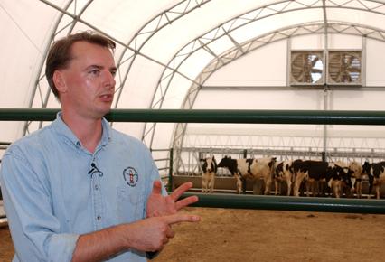 Mitloehner cows2