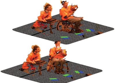 wheelchair-bb1_2