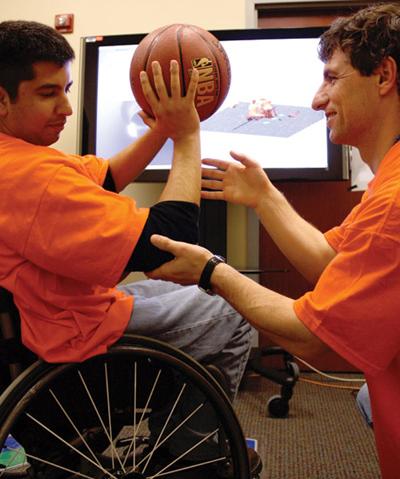 wheelchair-bb2_2