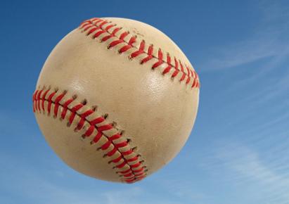 brown_baseball