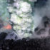 eruption3
