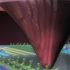 illinois.Nanoscale3