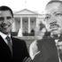 obama_king2
