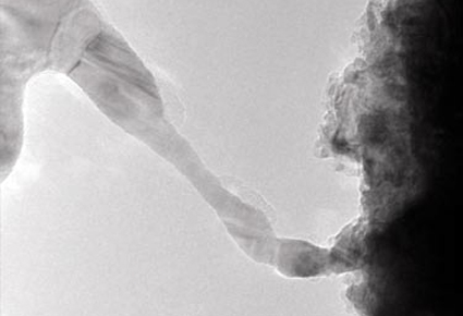 nanowires2