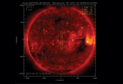 Graphic of sun_1
