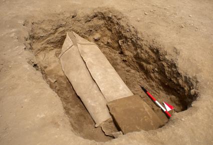 coffin_1