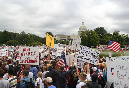 Taxpayer_March_on_Washington