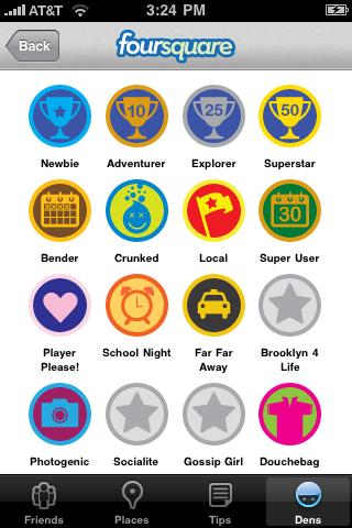 iphone_badges