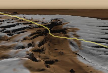 mars_polar_radar_1