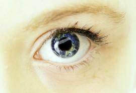 planet_eye_5