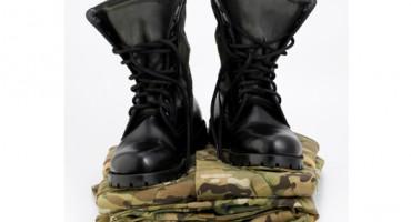 militaryuniform_1