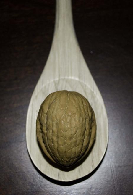 walnutspoon_1