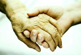 arthritis_hands_1