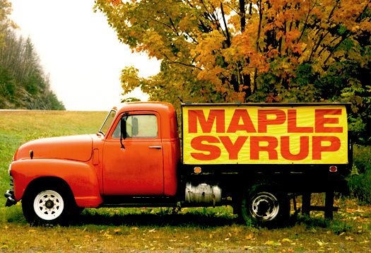 maple_syrup_1