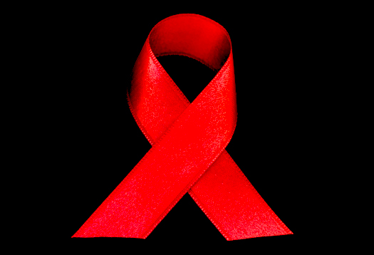 AIDS_ribbon_1