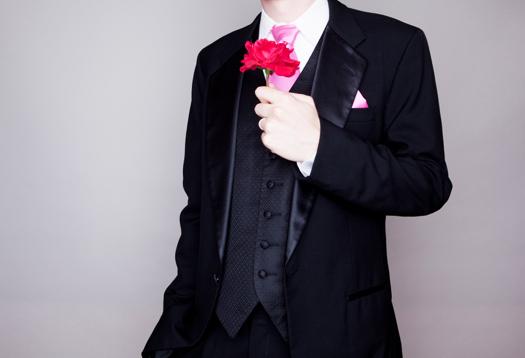groom_tux_1