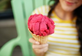 icecream_1