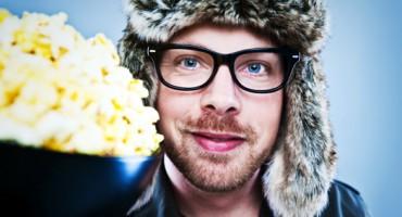 popcorn_guy_1