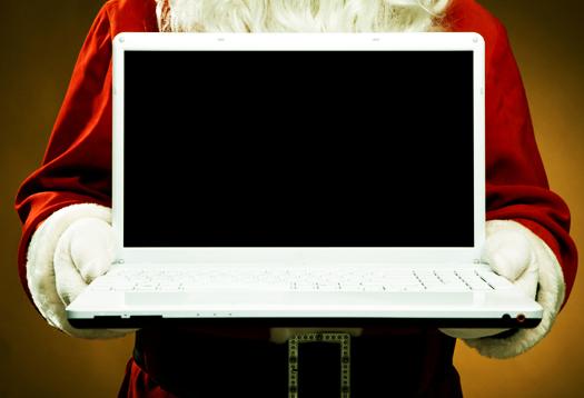 santa_laptop_1