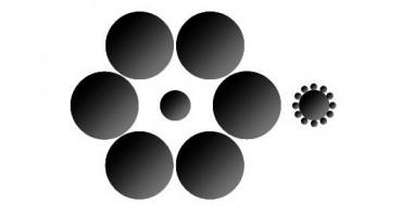 visual illusion_1