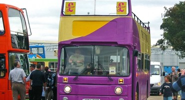 UKIP_bus_1
