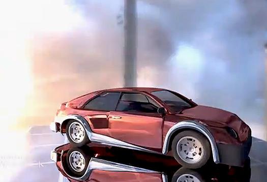 dynamic_video