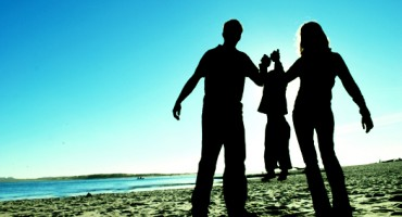 family_silhouette_1